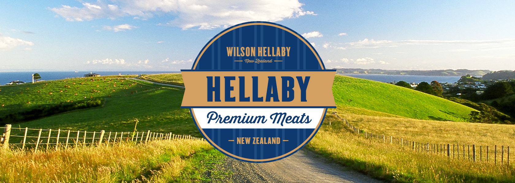 Wilson Hellaby Pig Butcher Diagram Premium Quality New Zealand Beef Lamb And Pork